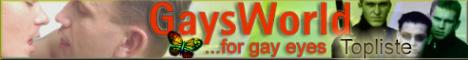 Gaysex-Topliste Top100